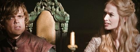 Dinklage sugirió a su amiga Lena para el papel de Cersei