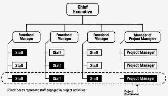 apple inc four functions of management
