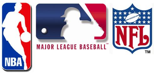 Sports X Leagues