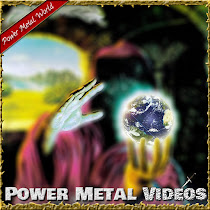 Power Metal Videos