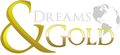 Dreams and Gold, D&G