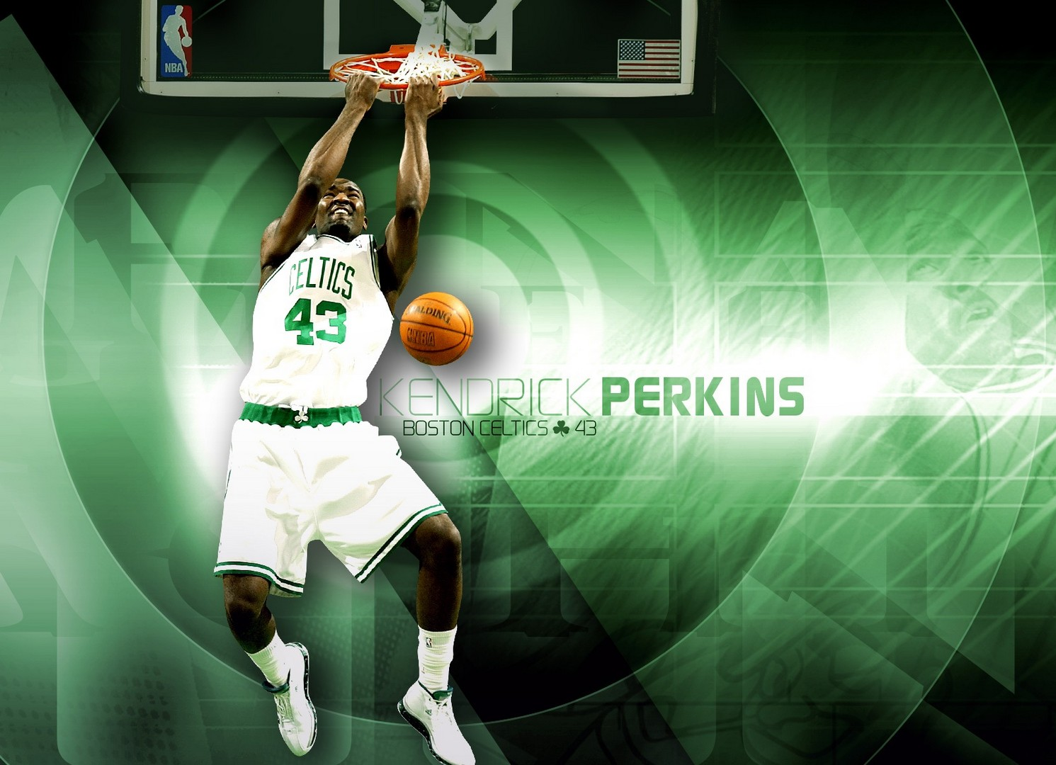 http://1.bp.blogspot.com/-tcRrzm7A70c/Th-Hy_sQtqI/AAAAAAAAHPw/u4HUy6tTx88/s1600/celts_boston_perkins_wallpaper.jpg