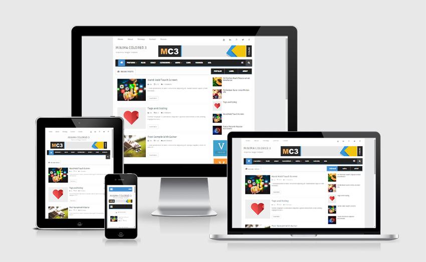 download interactive computer