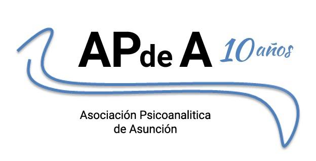 APdeA