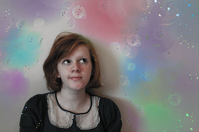 Colourful_Bubbles_Portrait