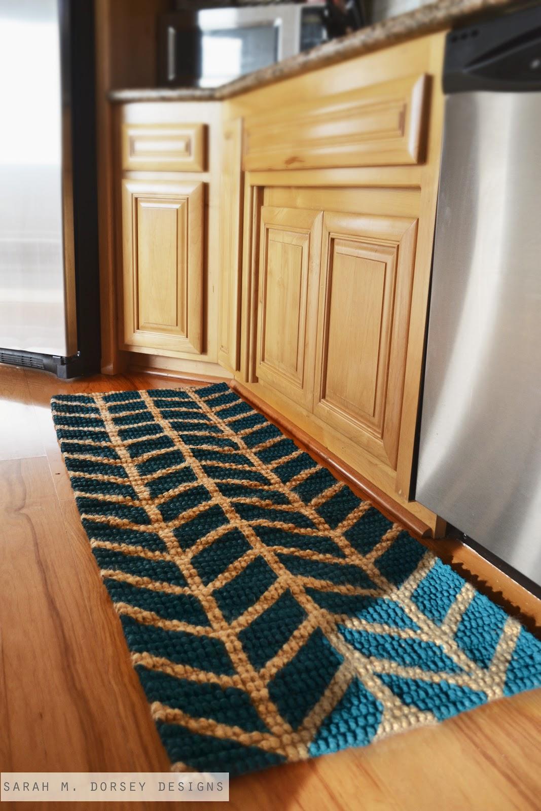 product by isa chevron com rugs jordhome jord original is rug notonthehighstreet home