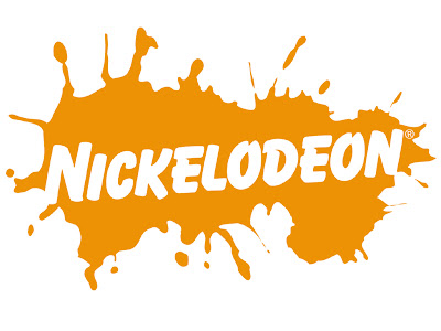 Watch 90s Nickelodeon Online Stream