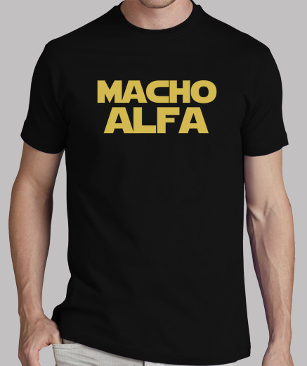 MACHO GAY - VDEOS PORNO GAY DE MACHO GRATIS