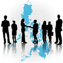 Outsourcing And Globalizations