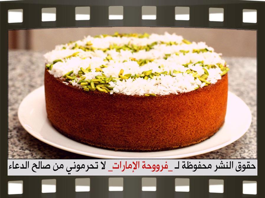 http://1.bp.blogspot.com/-tc_QmGIXNr0/VdsGksmJ58I/AAAAAAAAVHg/9EHjReNvS6s/s1600/21.jpg