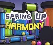 Frozax Games Spring Up Harmony v1.0.14 GAME-CRD