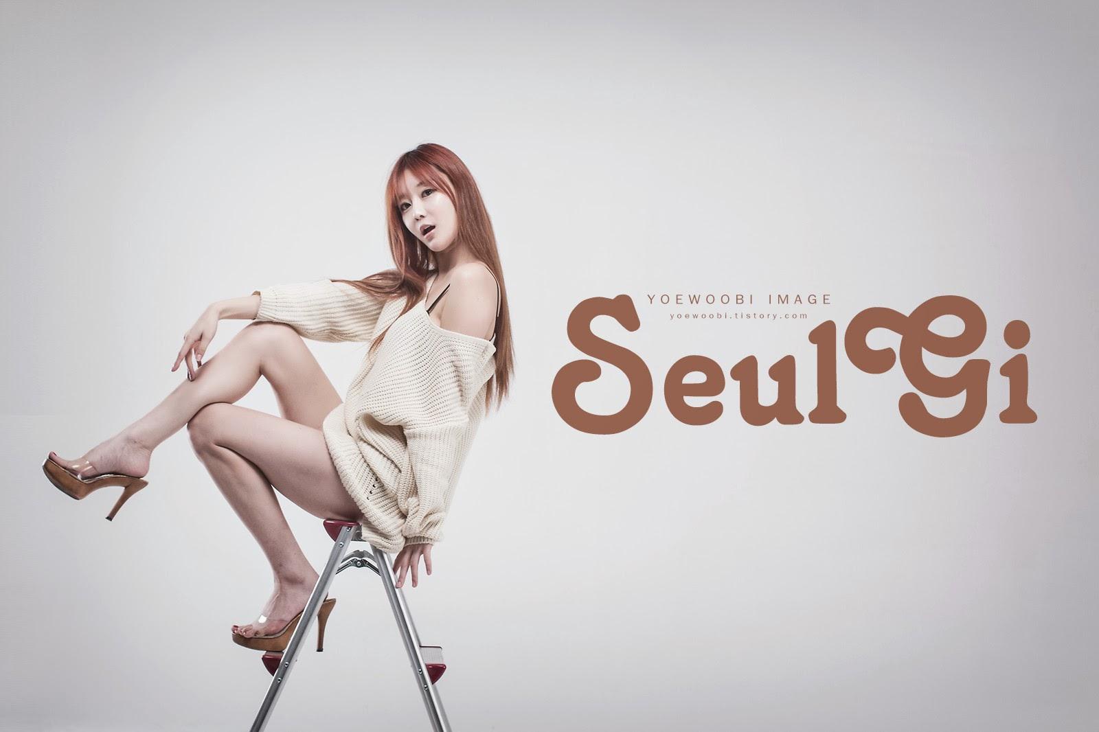 1 Choi Seul Ki - very cute asian girl-girlcute4u.blogspot.com