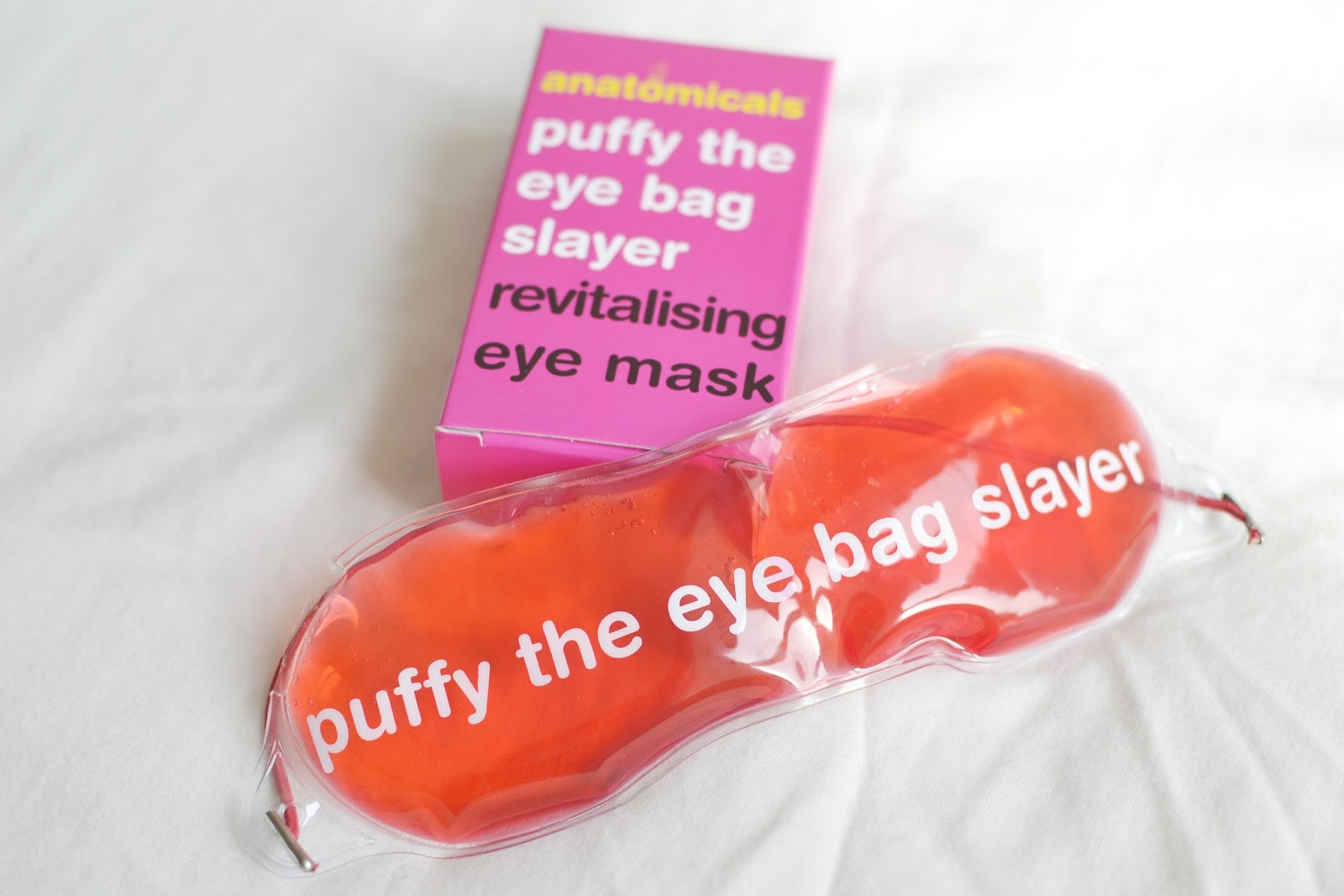 affordable eye mask, eye mask