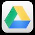 4 clientes não-oficiais do Google Drive para Linux