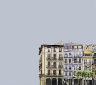 paisajes-pintura-oleo