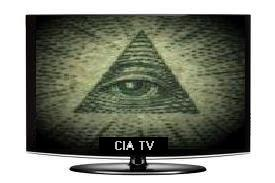 CIA TV: Surveillance Made Easy By 'Connected Gadgets'