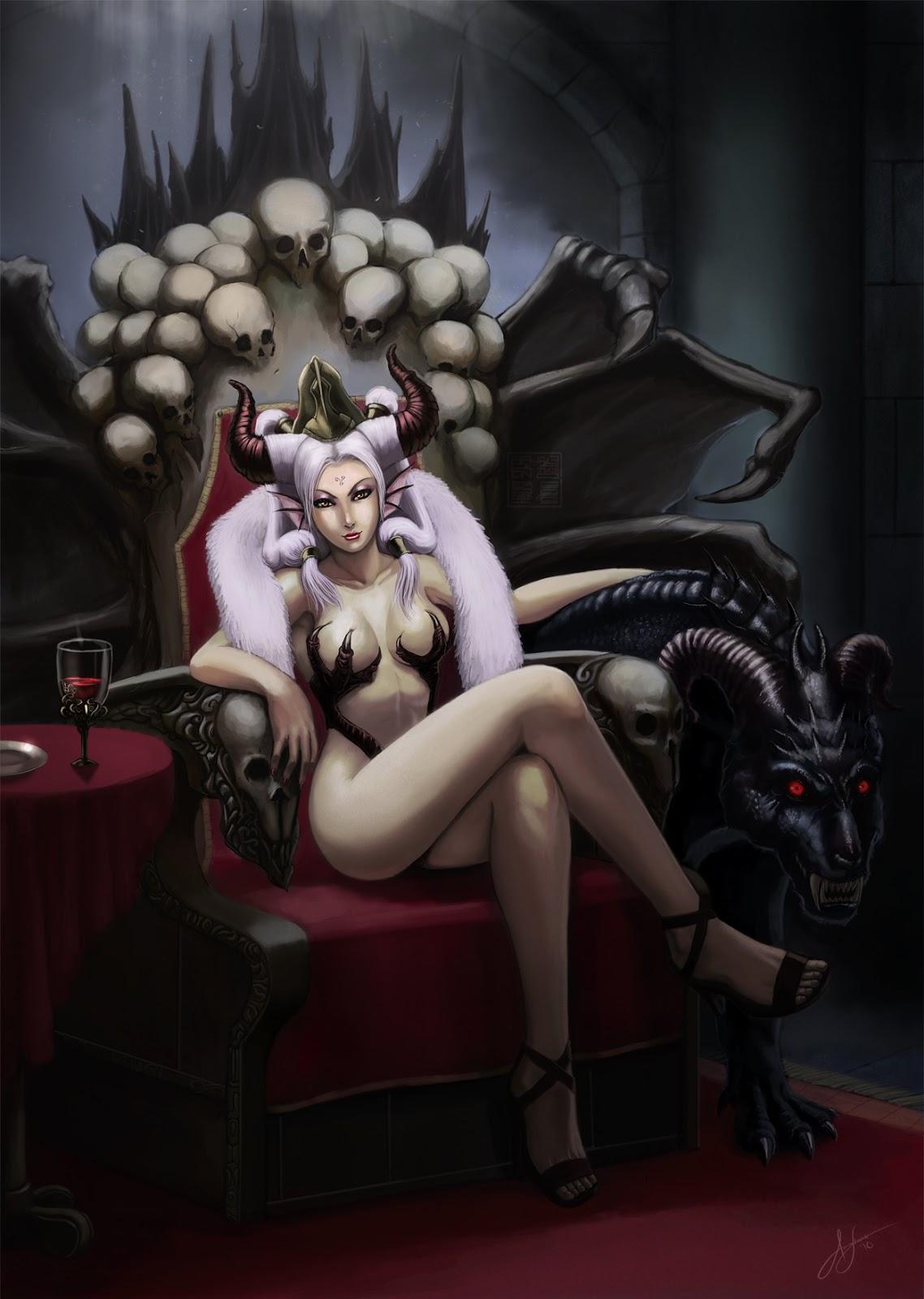 Секс с королевой бала/Лесбиянки