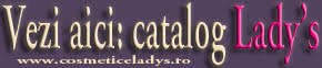 Catalog Lady's online