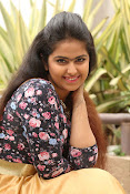 Avika Gor latest photos at CCM Pm-thumbnail-13