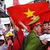 Tương Lai Nào Cho Phong Trào Đấu Tranh Dân Chủ Ở Việt Nam?