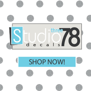 Shop Wall Decals Here