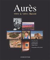 Idlisen: Aurès, vivre la terre chaouie