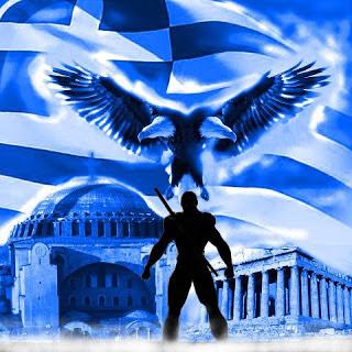 http://1.bp.blogspot.com/-tcoaa8LQI1w/UVa1Z3dtFDI/AAAAAAAB2Wc/5R0axaQJLNY/s320/pos-na-gineis-o-polemistis-tou-fotos.jpg