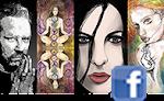 Visitanos en Facebook!!!