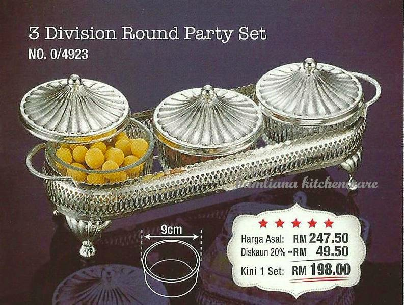 Pinggan Mangkuk Shopping Online Queen Anne Silver Plated