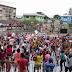 Carnaval 2014: Vila Brasil conquista o título com homenagem a Salvador Isaia, fundador das Casas Eny