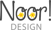 Nieuw Blog van Noor Design