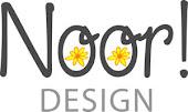 Nieuw Blog van Noor Design