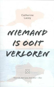 Wat leest Nicolien nu?