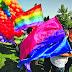 Promotor da agenda gay: Obama assina ato contra discriminação a gays no trabalho