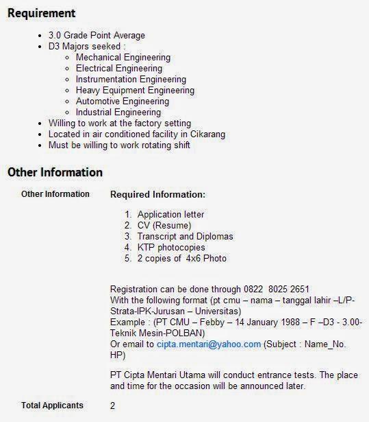lowongan-kerja-depok-terbaru-juni-2014