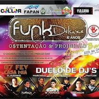 Funk Delux.e