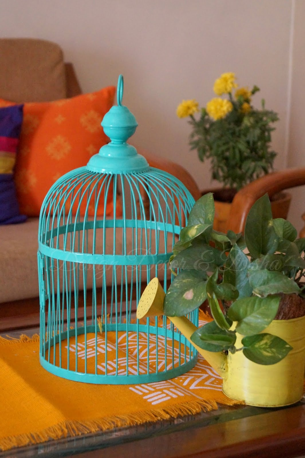 Design Decor Amp Disha An Indian Design Amp Decor Blog Bird