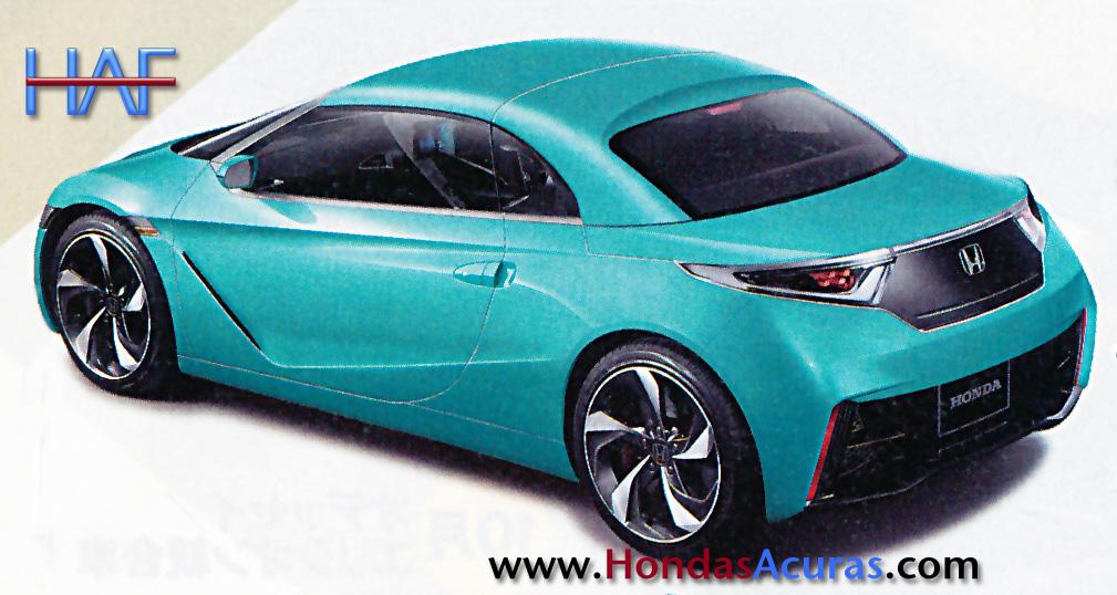 2017 Toyota Rav4 Oil Change Interval Toyota Cars Reviews
