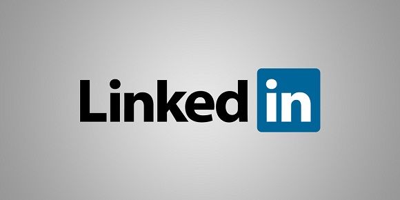 Market Yourself Effectively On LinkedIn