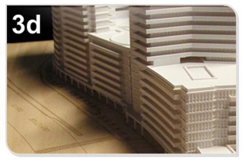 impressora 3D a tecnologia de ultima geracao Impressora 3D: a Tecnologia de Ultima Geração