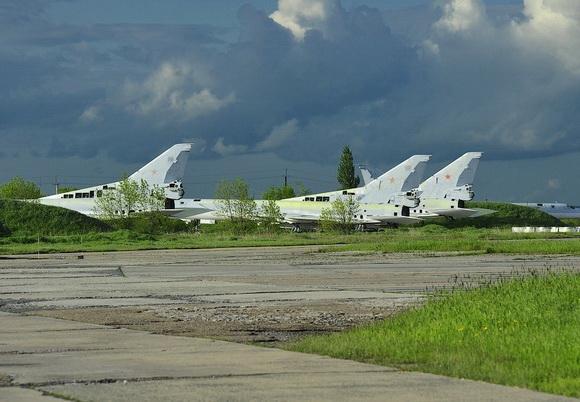 http://1.bp.blogspot.com/-tcxahIuAjrE/UKYkCxq9zLI/AAAAAAAAMVo/D5SCglofrCI/s1600/airplane678-16.jpg