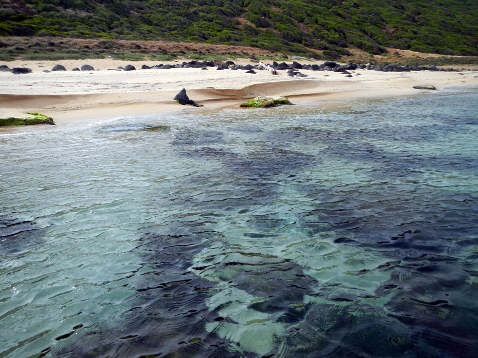 Rounditaly cruise torre grande oristano piscinas 26 - Piscina oristano ...