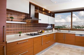 Kitchen Design Dubai Best One Around
