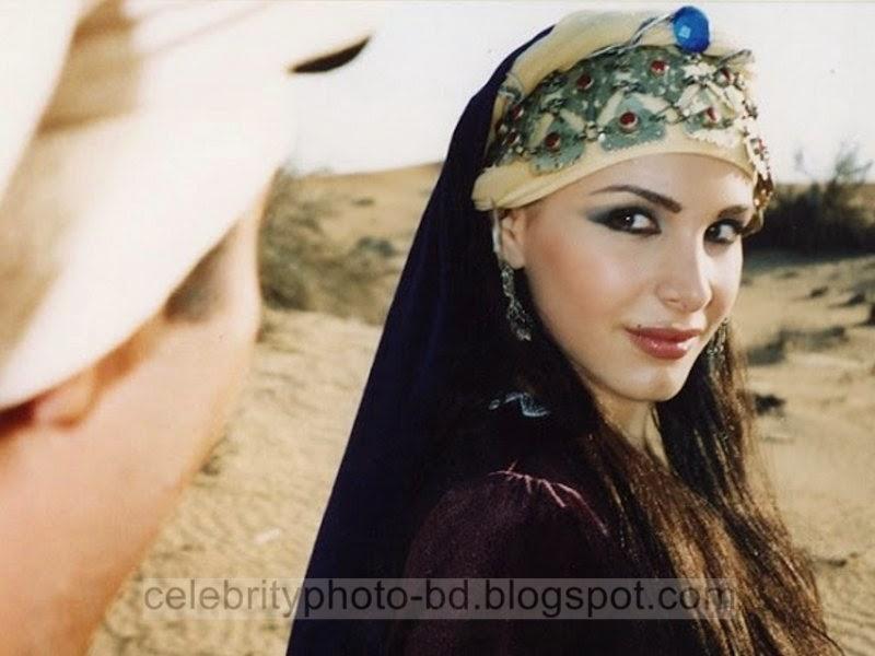 Most+Beautiful+Arabic+GirlsHot+Photos010