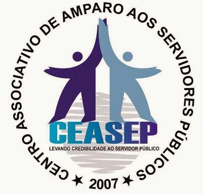 FILIA-SE AO CEASEP - (77)3612-7441