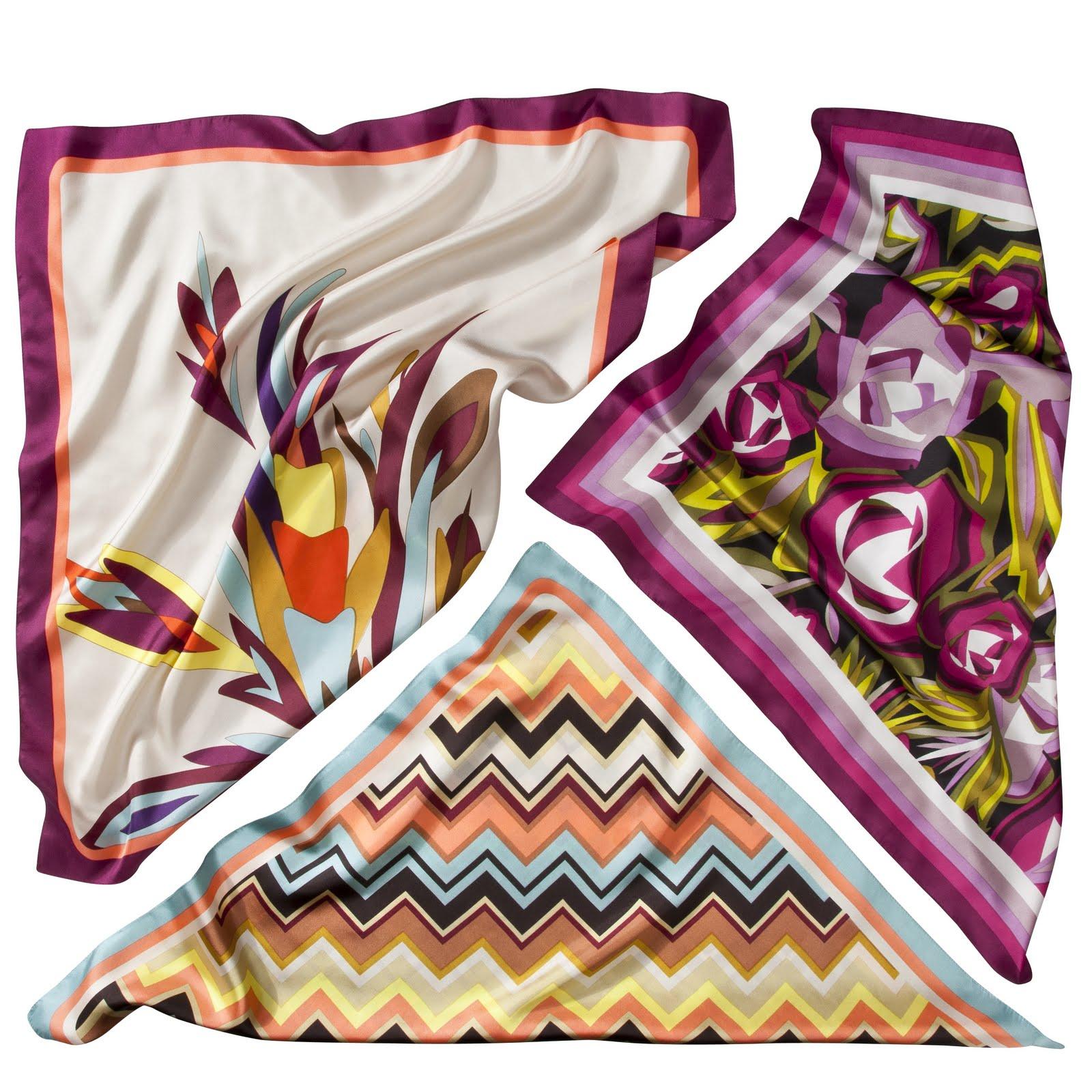 http://1.bp.blogspot.com/-td0JGsjbAkA/Tksk2GqeGRI/AAAAAAAAD90/cgha1lxswRA/s1600/Missoni+Target+silk+scarves.jpg