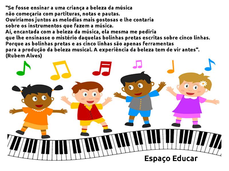 Mensagem De Rubens Alves Sobre Educação Nj98 Ivango