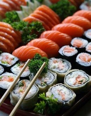 comida-japonesa-restaurantes