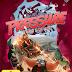 لعبة Pressure لعبة السباقات الممتعة وشبيهة لعبة كراش بحجم 350 ميجا
