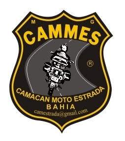 CAMMES